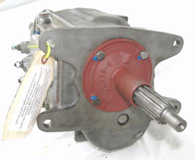 Borg Warner T10 Transmission Diagram.html | Autos Weblog