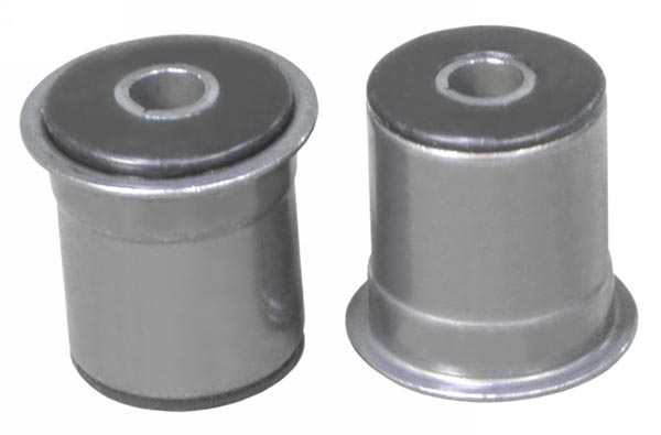 Control Arm Bushing, Rear Lower