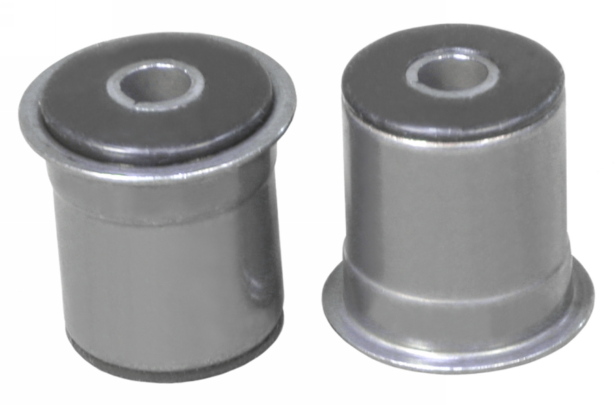 Control Arm Bushing, Rear Upper