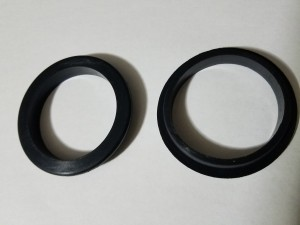 20181228_211811-63-64-filler-neck-gasket